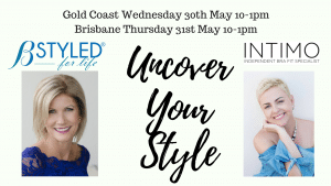 Uncover Your Style