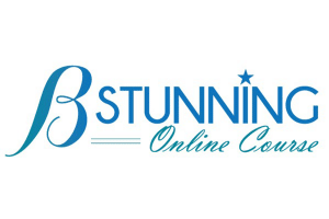B Stunning Online Course
