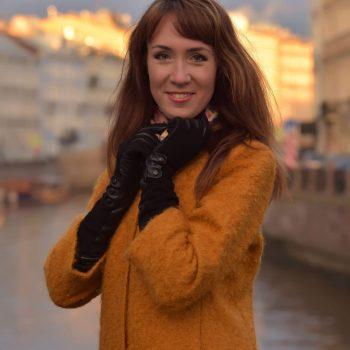 Anna Yakimova©123RF.com