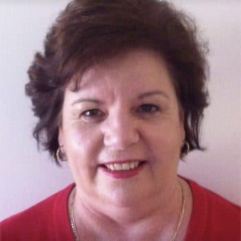 Diane Verner