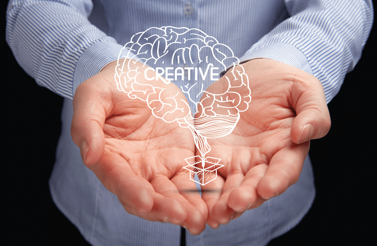 https://www.bstyledforlife.com.au/wp-content/uploads/2019/06/Creativity.png