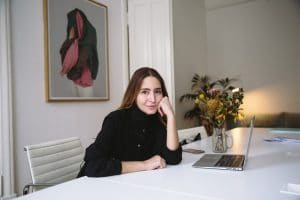 Online Style Consultations