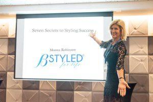Moana Seven Secrets To Styling Success