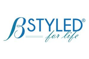 B Styled For Life