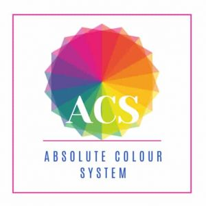 Absolute Colour System