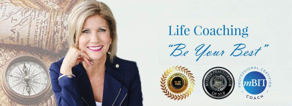 LifeStyleCoaching-Banner