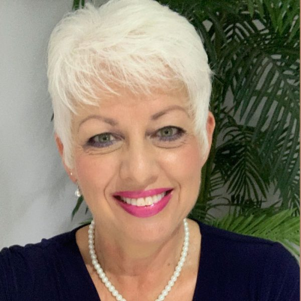 Lynn Lapham
