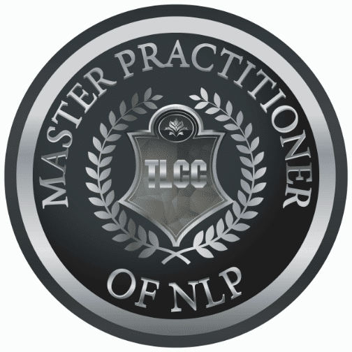 Master Practitioner NLP