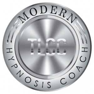 Modern Hypnosis
