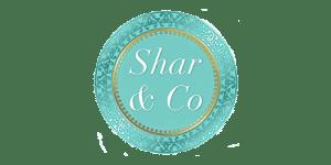 Shar & Co Podcast