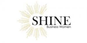 Shine Businesswomen