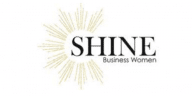 Shine Businesswomen