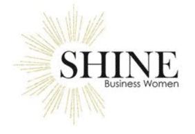 https://shinebusinesswomen.com/2020/05/19/shineing-the-spotlight-on-moana-robinson/