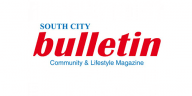 South City Bulletin
