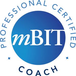 mBIT Coach